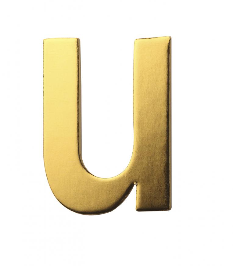 letter u - gamesforlanguage.com