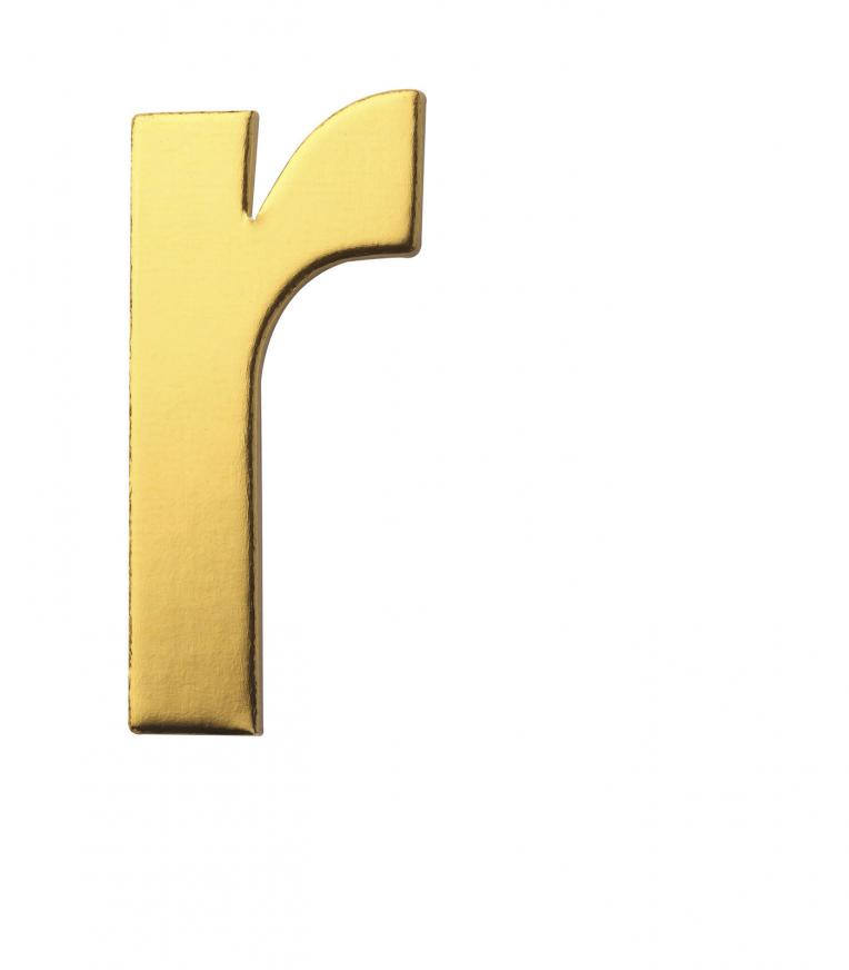"letter ""r"" - Gamesforlanguage.com"