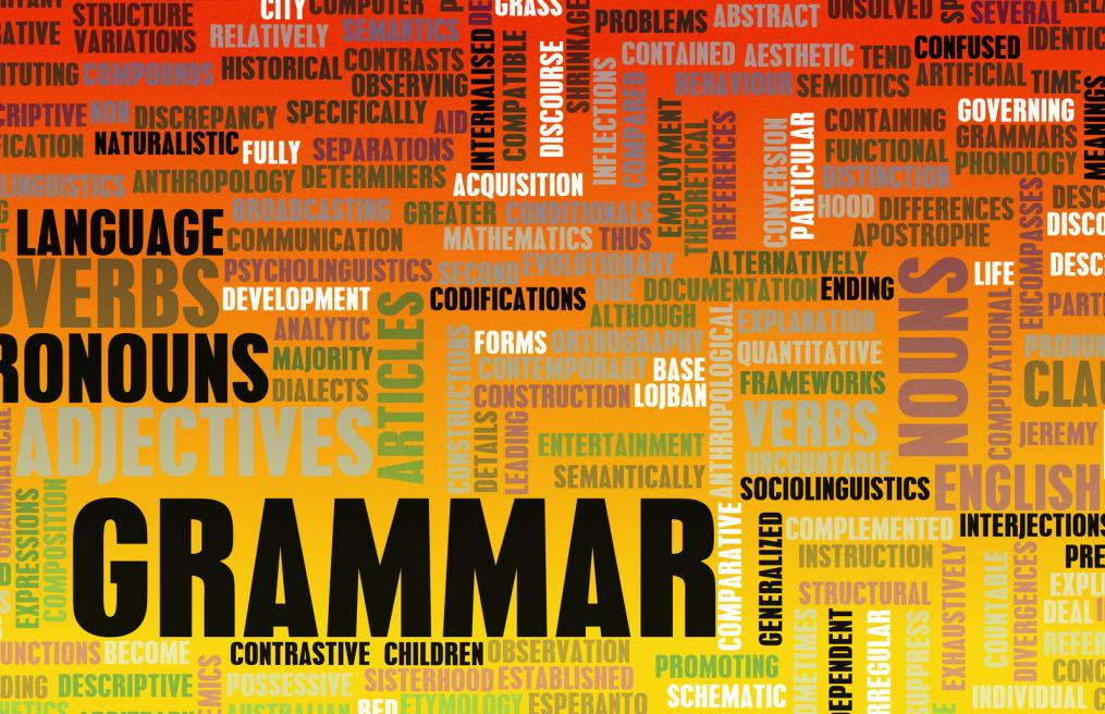 grammar types composite