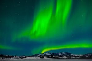 northern-lights-aurora-borealis