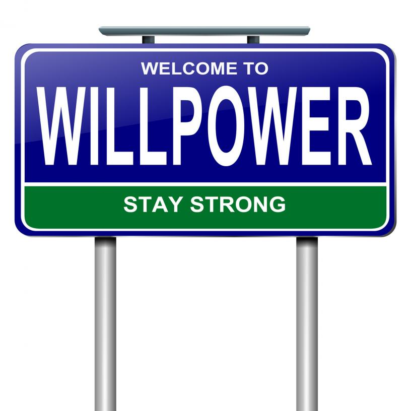willpower - Gamesforlanguage
